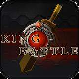 King Battle