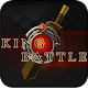 King Battle (game)