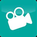 Appel vidéo Facetime & Chat icon