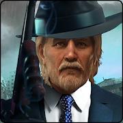 Marksman Agent Sniper 3d