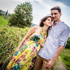 Wedding photographer Svetlana Lysceva (lightness). Photo of 07.08.2015