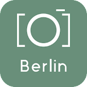 Berlin Guide & Tours