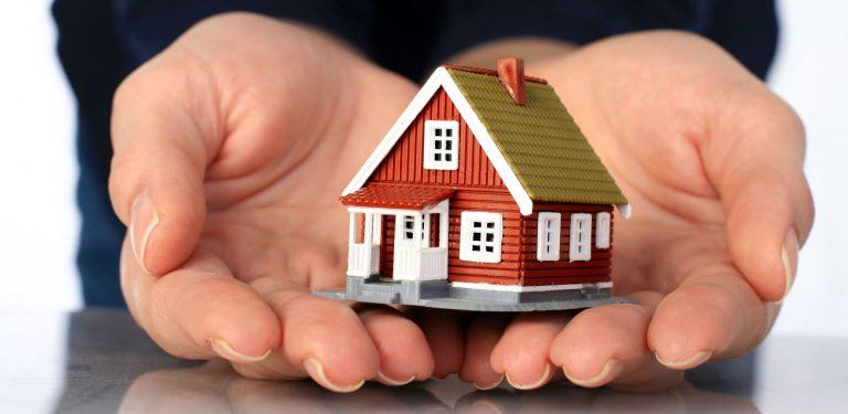 Một số lưu ý quan trọng khi làm hợp đồng đặt cọc mua bán nhà đất viết tay