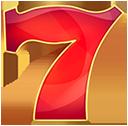 D:SVNHTML5Desktop40_joker_staxxsymbols_spine_symbolsMJ_symbols_v_2spine_projectimagesseven.png