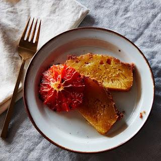 Bika Ambon (a.k.a. The World's Squishiest Cake)