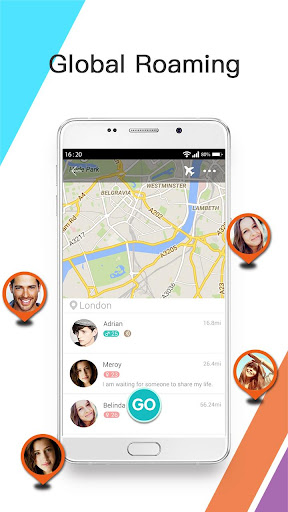 mico online hookup & dating Mico makes it easy for your arduino project to interact with people over a phone  call get your mico and focus on your awesome project.