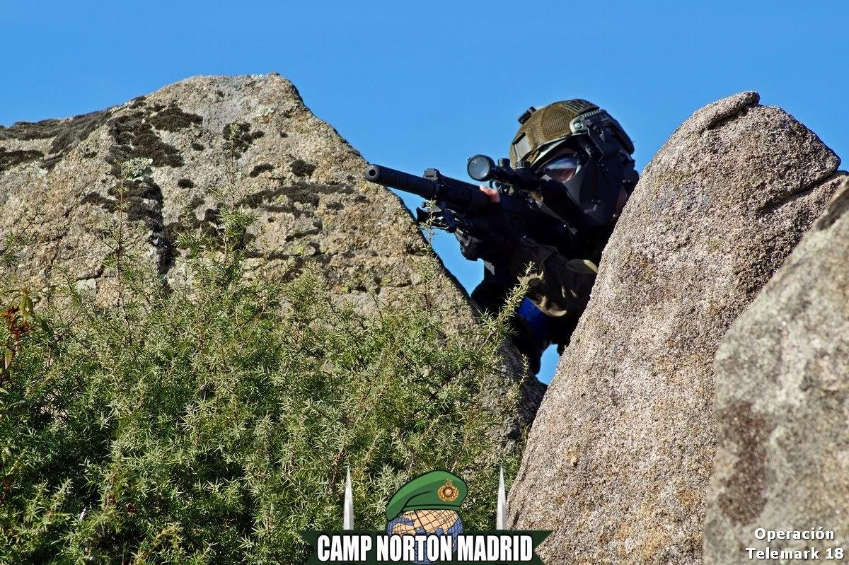 [FOTOS] Operación Telemark Sábado 8 Diciembre GBDa_JHerzdVEBefIolY-CzAMPyL_9WTzzg5P1sZiSk9OVXbooHV2X1uGJZ3B5APidPkUU5A_VC-L0mEK9D2VTAHPPJNlMuVE5zcWcMYbWz4l90V9PbDggGO-UaRBiktIJKXvX_CUbZ1MOB2evdSMcHxHY5SOwIx94O6PsD0FCDFDq2Nh27YjzPj-reKW7ijBeJdYfD5aXZsfjTN9CfshUfSAS148tqszmajCazOq2IU9M_5vP6h0ZYf9XhfAInEGZfWHuS8tMglzOccwFIsql0QMDa5epJCuML2pzKqE-Qs6luFHQjAnity0lxMkcZFU4zsmHrrHez6cLIMHKW8RwIFq-Y2w5TsFz4vc9tkqUp1BWt9Migz33wuVSitwAgqzM_QsqbjfAWEzQodbJiOjBcLtRe9100tB_HUIKOtiQqjxoJWHfjFf1uTsliXdl80ncE9SY-jH-IDQ5dJ3EW6l77WVgPB_3IH8ay2H19dkDrY1fsji38L0MgCLeFTcfqDMk0oSMIUZfm3u6Z07xPXg2nKAWpn8uAbBIjMhKNOllOrROsQR5hnAc3hpMSYxSUZfVeX3sxQAx6z1V0EMpP2uUbXnBLxCoyoyR01kcO3xru-cVb7MjV_JZMwcbuszgSe_ZzdFFoBQFVEGWyL5kdYYEWtsV1Tt63kDIFZRQUI0OYL1ki2sU3lk9LgJsAFD_7zB5fKj8AAJhcjElI8=w1200-h799-no