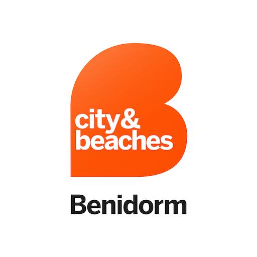 Visit Benidorm