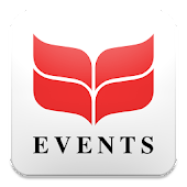 Grinnell College Events