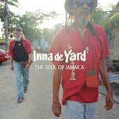Let the Water Run Dry (feat. Ken Boothe)