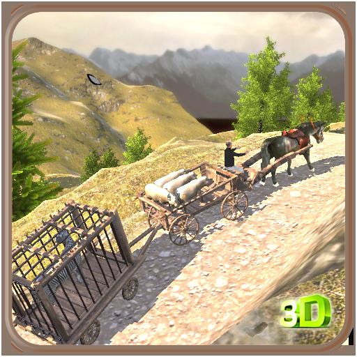 impossible tracks 3d simulator