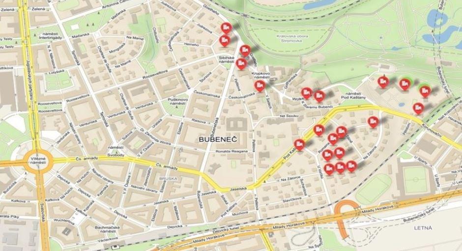 map russian.JPG