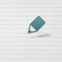 Top Notepad Notes icon