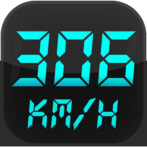 Speedometer PRO (app)