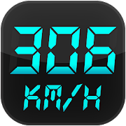 App Speedometer PRO APK for Windows Phone