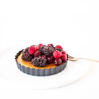 The Best Cheesecake Recipe Ever Recipe
