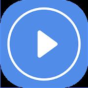 MX Full HD Video Player