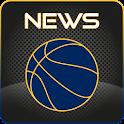 Indiana Basketball News icon