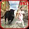 Ultimate Bull Attack Simulator file APK Free for PC, smart TV Download