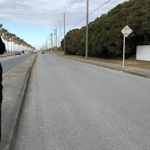 ギブリ MG30A 2015ベースのカスタム事例画像 皆川恭一郎さんの2019年01月12日18:22の投稿