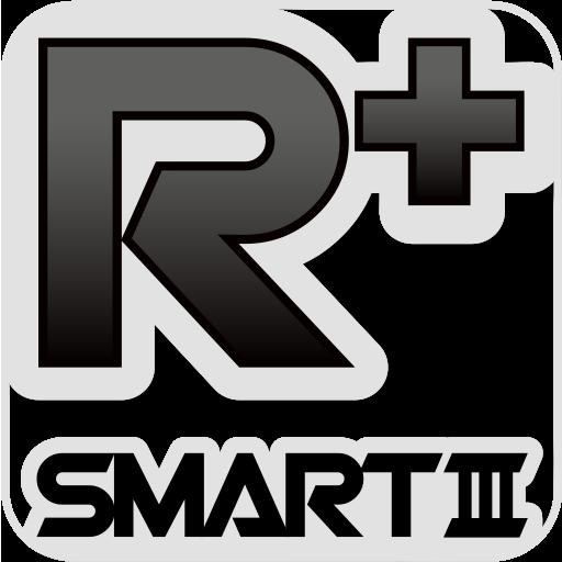 R+ SmartⅢ (ROBOTIS)
