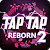 Tap Tap Reborn 2: Popular Songs Rhythm Game file APK Free for PC, smart TV Download