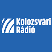 Kolozsvári Rádió App