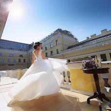 Wedding photographer Vladimir Shumkov (vshumkov). Photo of 07.08.2018