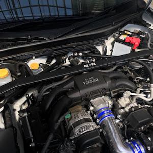 86 ZN6 H24 GT Limitedのカスタム事例画像 ピロさんの2018年03月21日00:44の投稿