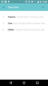 99motos - Client screenshot 1