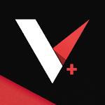 Vavo Plus+ 1.0
