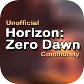 Community for Horizon:ZD