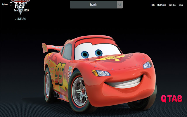 Cars 2 Movie New Tab Cars 2 Movie Wallpapers