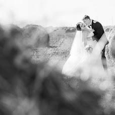 Wedding photographer Svyatoslav Bekhinov (SBekhinov). Photo of 23.11.2015