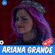 Sarah Jeffery - Queen of Mean All Songs Offline APK