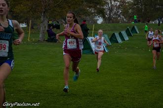 Photo: 3A Girls - Washington State  XC Championship   Prints: http://photos.garypaulson.net/p914422206/e4a08123e