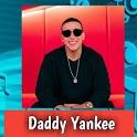 daddy - yankee mp3 n-e-w icon