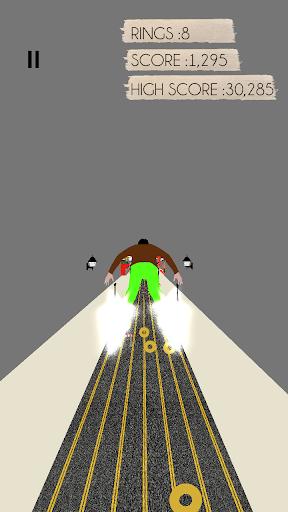Inline Rollerblade Skate Pro  screenshots EasyGameCheats.pro 2
