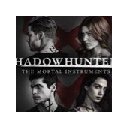 Shadowhunters Wallpapers HD New Tab