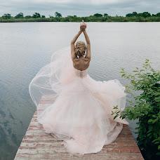 Wedding photographer Anton Blokhin (Totono). Photo of 07.07.2018