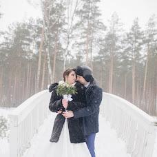Свадебный фотограф Алексей Бабкин (babkinlex). Фотография от 05.12.2018