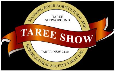 Taree Show