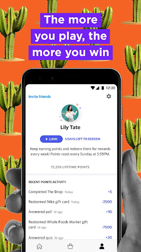 Play screenshot 5