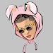 Bad Bunny ?? Adivina la Canción Trap y Reggaeton icon
