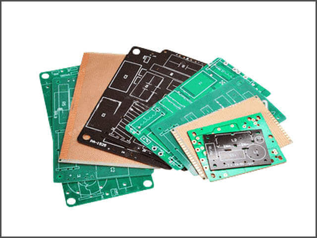 PCBs Fundamentals For Beginners