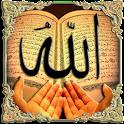 Kuran'daki Peygamber Duaları icon