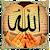 Kuran\'daki Peygamber Duaları file APK for Gaming PC/PS3/PS4 Smart TV