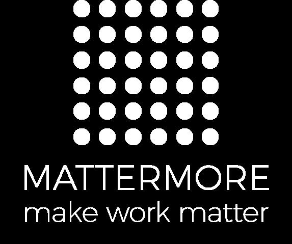 Mattermore