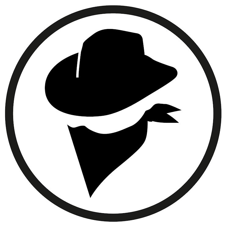 Logo of Pateros Creek Cut The Lights