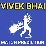 Today Match Prediction 2019 - BAZZIGER
